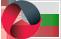 Български език (BG)