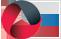 Русский язык (RU)